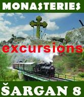 Sargan 8